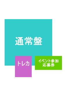 JO1 CD アルバム 発売 ジェイオーワン 無限大