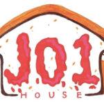 JO1 HOUSE ハウス シーズン2