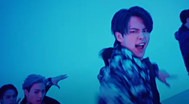 JO1「So What」作詞作曲・歌詞・振付・MV情報★STARGAZER(スターゲイザー)
