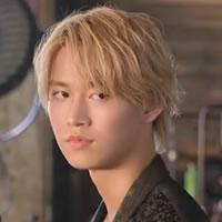 JO1とは まとめ メンバー プロフィール 白岩瑠姫