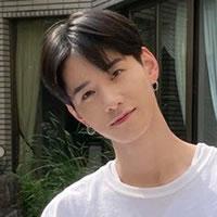 JO1とは まとめ メンバー プロフィール 佐藤景瑚